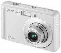 Samsung ES15 bílý