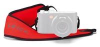 Leica plovoucí poutko pro X-U (Typ 113)