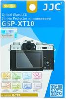 JJC ochranné sklo na displej pro Fujifilm X-S10, X-T30, X-T10, X-T20, X-E3, X-T100