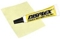 Hama pasta Displex pro dotykové displeje, 5 ml