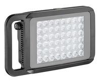 Manfrotto LED světlo LYKOS