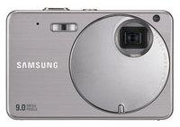Samsung ST10