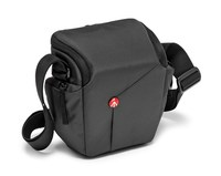 Manfrotto NX Holster CSC