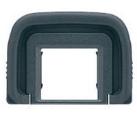 Canon očnice EG pro EOS