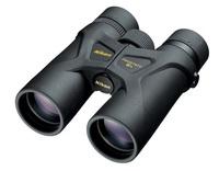 Nikon Prostaff 3S 10x42