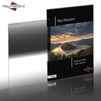 Ray Masters 100x150mm ND 8 filtr reverzní