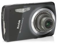 Kodak EasyShare M530 černý
