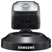 Samsung blesk SEF20A