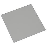 Haida 150 series cirkulární polarizační filtr skleněný