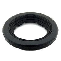 Nikon gumová očnice DK-17