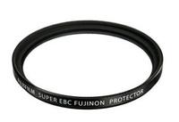 Fujifilm ochranný filtr PRF-72