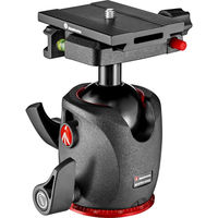 Manfrotto MH XPRO-BHQ6 / ARCA