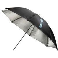 Broncolor Umbrella Silver 105cm