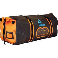 Aquapac 705 Upano 90l voděodolná taška / batoh