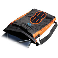 Aquapac Stormproof Padded Drybag voděodolný batoh