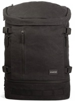 Crumpler Base Park Backpack