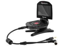 Aputure Gigtube GT1N II - externí hledáček pro Nikon D300s, D3, D3X bazar