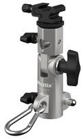 Phottix Varos Pro S multifunkční držák