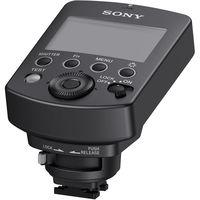 Sony radiový přijímač FA-WRR1