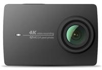 Xiaomi Yi Action 2 4K