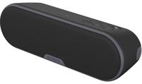 Sony přenosný reproduktor SRS-XB2