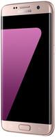 Samsung Galaxy S7 Edge LTE G935F 32GB růžový