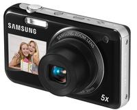 Samsung PL120 černý