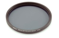 Nikon polarizační filtr C-PL II 62 mm