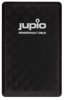 Jupio PowerVault LP-E8