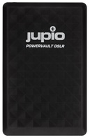 Jupio PowerVault LP-E8