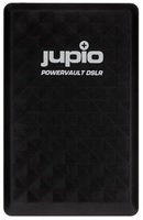 Jupio PowerVault EN-EL15