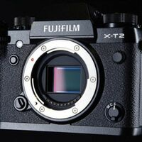 Super bezzrcadlovka Fujifilm X-T2 skladem