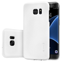 Nillkin Super Frosted zadní kryt pro Samsung G935 Galaxy S7 Edge