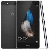 Huawei P8 Lite Dual SIM LTE