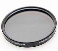 Marumi polarizační filtr C-PL 49mm