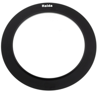Haida 75 PRO series adaptační kroužek 46 mm