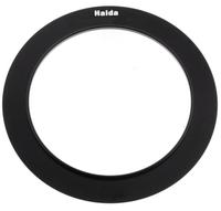 Haida 75 PRO series adaptační kroužek 55 mm