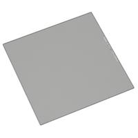 Haida 75x75 series cirkulární polarizační filtr PROII MC skleněný