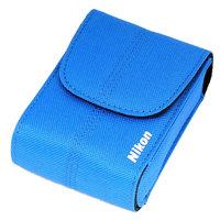 Nikon pouzdro CS-L04 modré