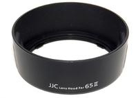 JJC sluneční clona EW-65II (LH-65II)