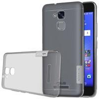 Nillkin Nature TPU pouzdro pro Asus Zenfone 3 Max ZC520TL