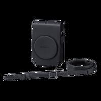 Sony pouzdro LCS-RXG