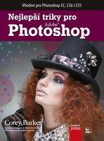 CPress Nejlepší triky pro Photoshop