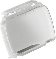 Nikon držák barevných filtrů SZ-2 pro SB-900