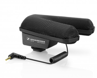 Sennheiser mikrofon MKE 440