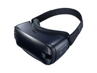 Samsung GALAXY Gear VR 2016
