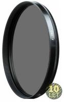 B+W polarizační cirkulární filtr Käsemann HTC MRC F-PRO DIGITAL 82mm
