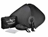 Aputure Blazzeo SL6060 softbox pro systémové blesky (60x60)