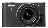 Nikon 1 J1 + 10-30 mm + 10 mm
