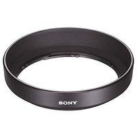 Sony sluneční clona ALC-SH108